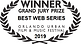 Grand_Jury_Winner_BEST_WEB -SERIES_2019O