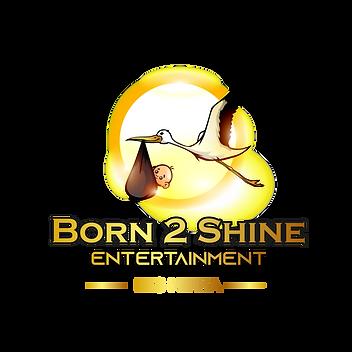 B2S Media Logo transparent.png