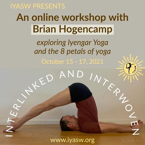 Brian Hogencamp Intewoven Flyer.jpg