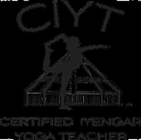 CIYT_nataraj_temple_TYPE_logo_k-removebg