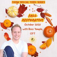 Fall Restorative 3.jpg
