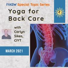 Back Care 3.jpg