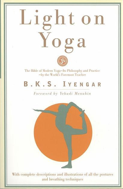 Light On Yoga Book.jpeg