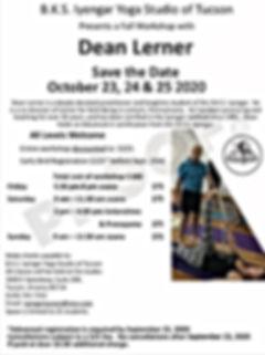 Dean Lerner 20.jpg