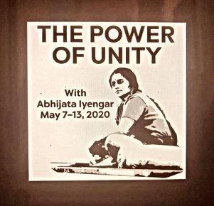 Power of Unity.jpg