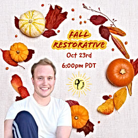 Fall Restorative 2.jpg