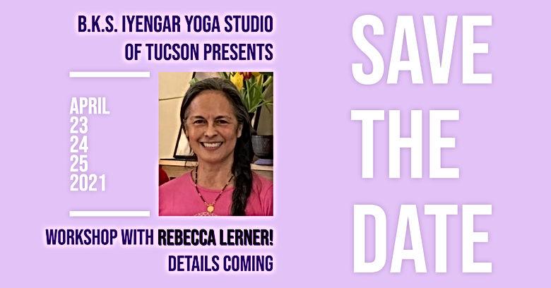 Tucson Lerner workshop 1.jpg