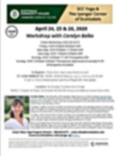 CB April 24 - 26 2020.jpg