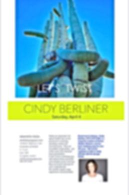 Cindy B Twist Workshop.jpg