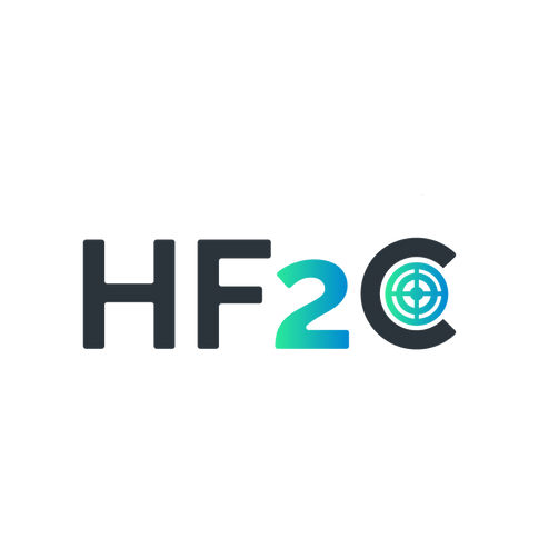 HF2C Coaching Professionnel