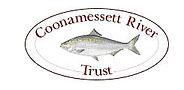 Cooamessett River Trust.jpg