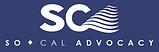 socal_advocacy_logo_blue.png