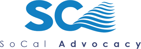 01_sca_logo_home.png