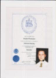 Dyplom-ISTD.jpg