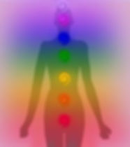 esoteric healing image.jpg