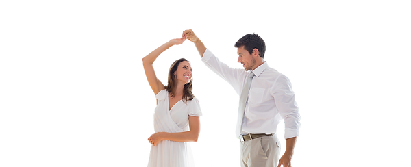 Social-Dance-Lessons-new-leftside-couple