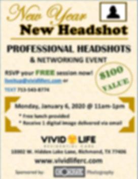 New Year New Headshot.jpg