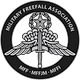 MILITARY FREEFALL SCHOOL_Front Without G