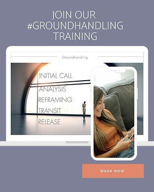Groundhandling Training .jpg