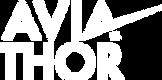 Logo_Aviathor_white.png
