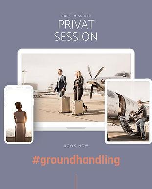 Groundhandling Privat Session.jpg
