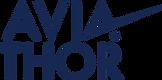 Logo_Aviathor_rgb.png