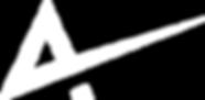 LogoBildmarke_Aviathor.png