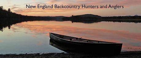 NE Header-Canoe.jpg