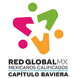 logo-capitulo-baviera.png