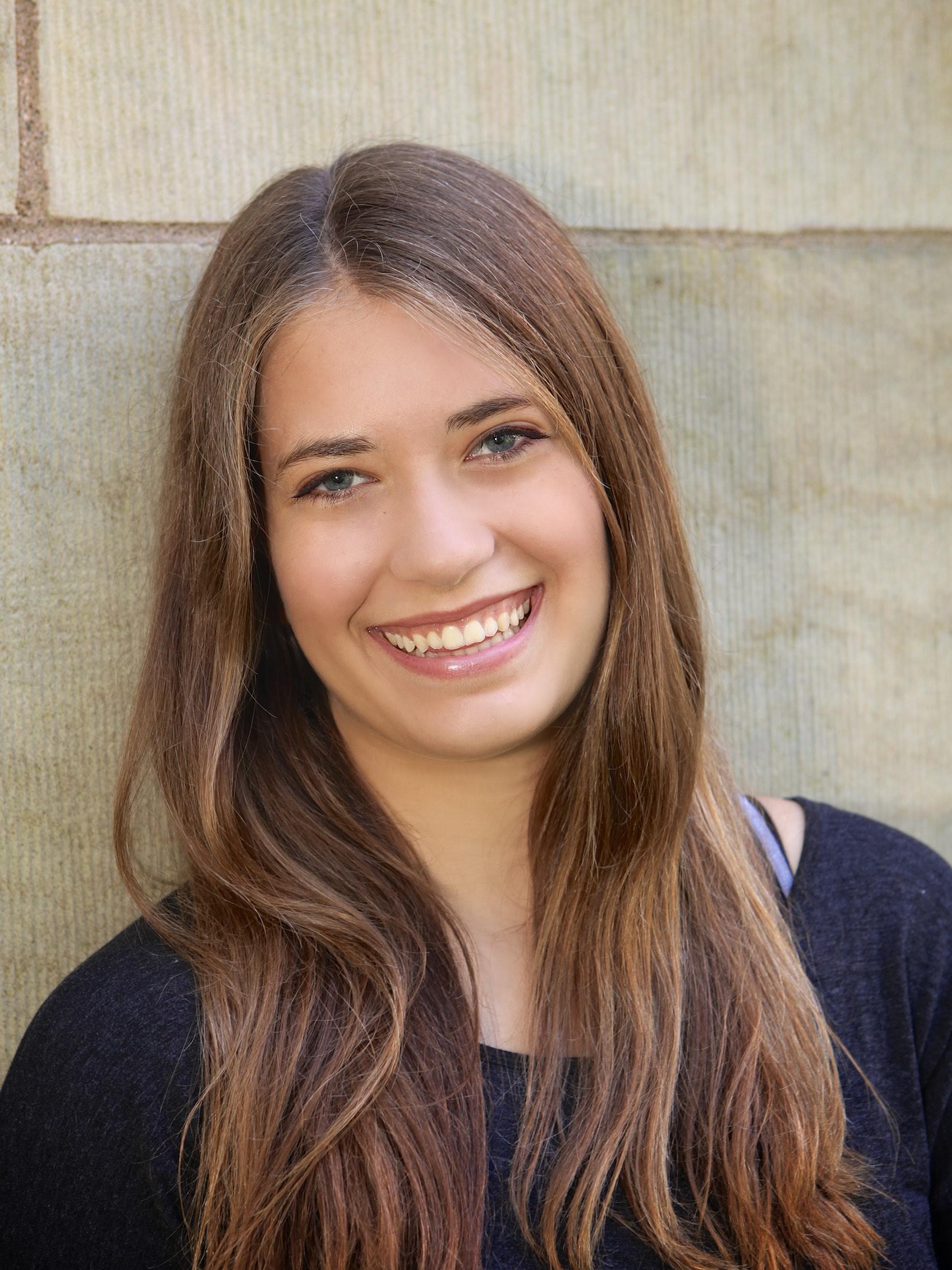 Lauren Vocatura - IMG_8821.jpg