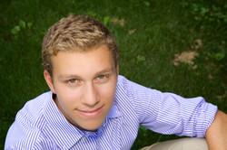 Brad Seferian Senior Portrait_4165.jpg