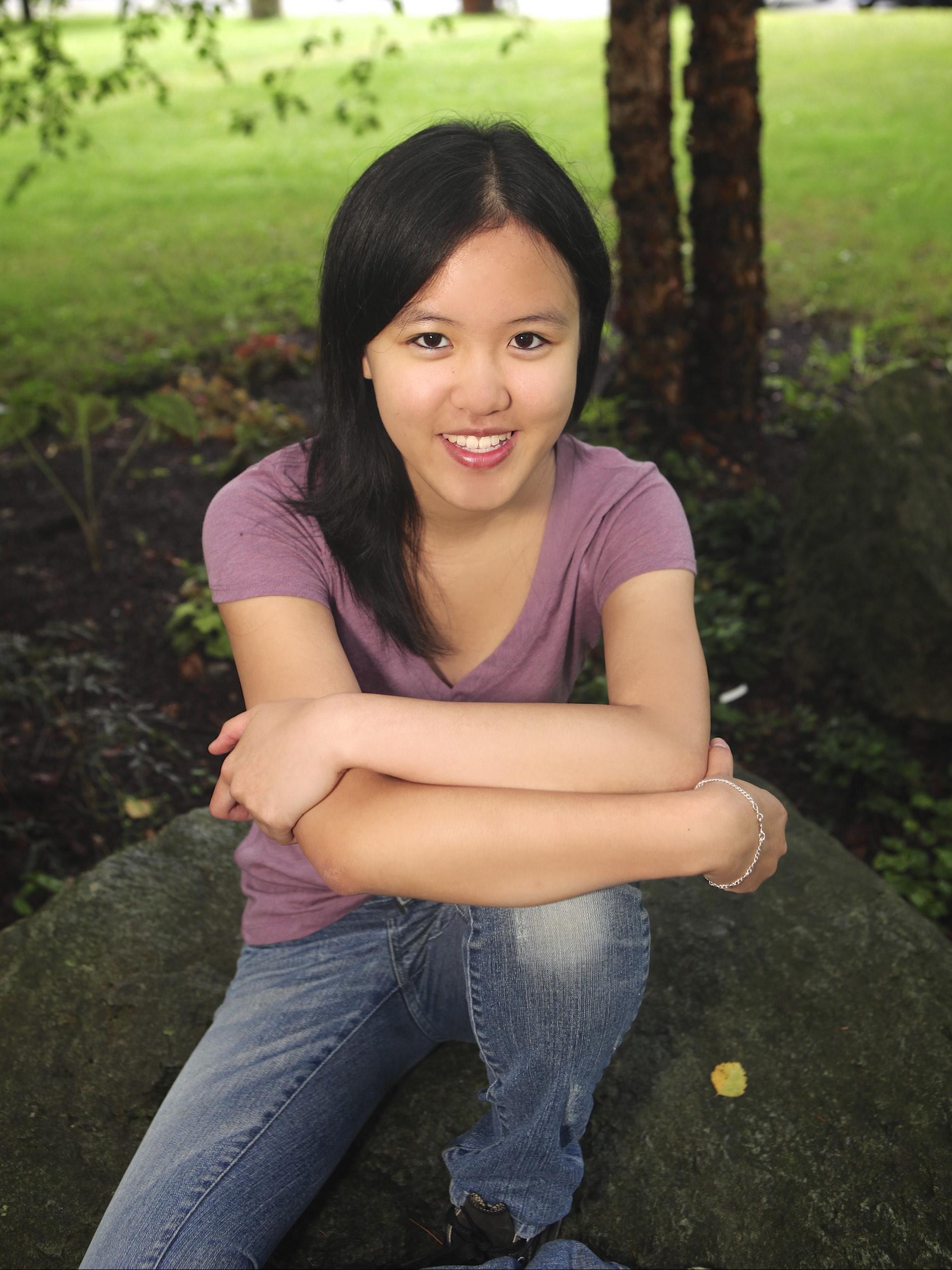 Sherty Huang - IMG_8104.jpg