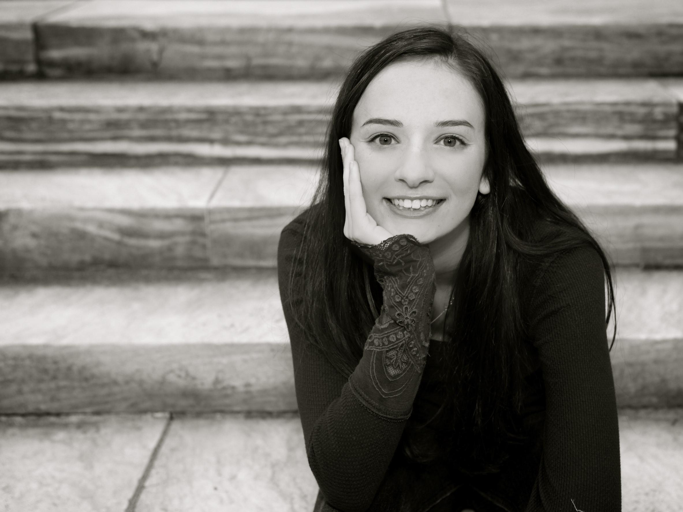 Zoe Jacobson - IMG_9731 - Version 2.jpg