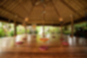 ark-retreat-bali-yoga-shala-1.jpg