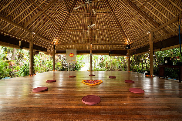ark-retreat-bali-yoga-shala-1.jpg
