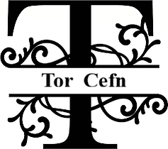 Tor Cefn Logo.png