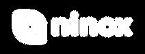 Logo_Horizontal_White%20(2)%20(1)_edited