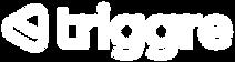 Logo-dark-500x250%20(1)%20(1)_edited.png