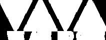 3757d7b951f1-WeAreNoCode_Logo_6000%20(1)