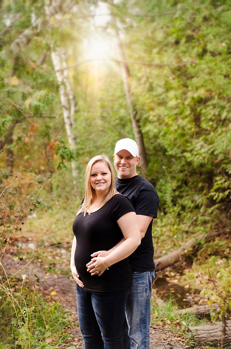 Elisha Pregnant 9 .jpg