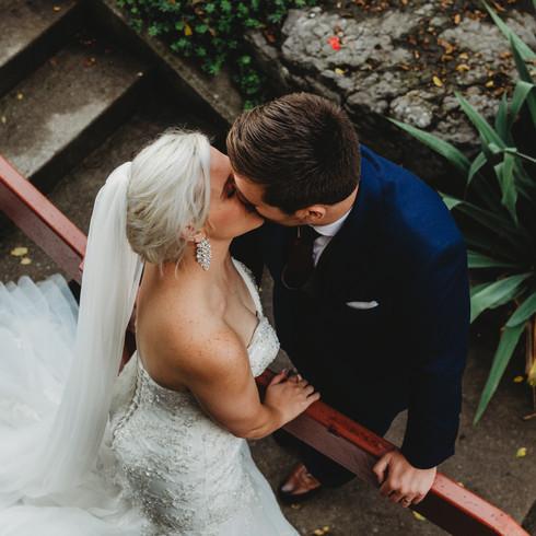 Makayla+Josh Wedding-793.jpg