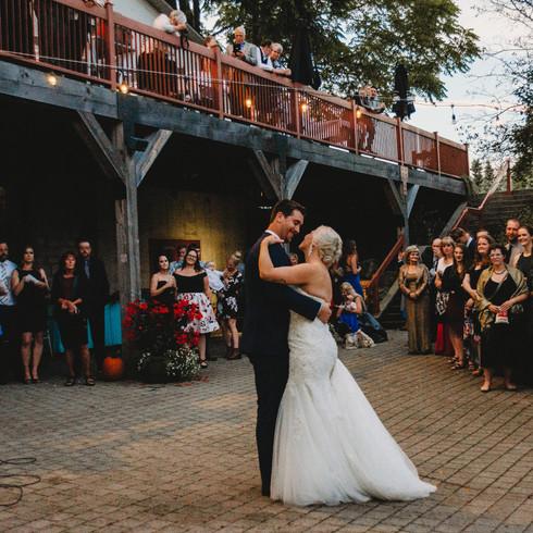 Makayla+Josh Wedding-858.jpg
