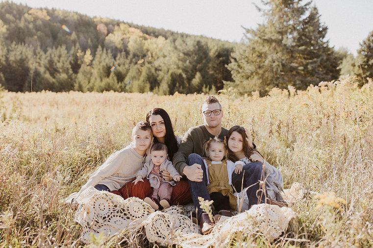 King Family-1.jpg