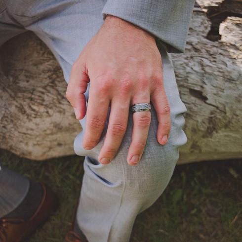 scott ring.jpg