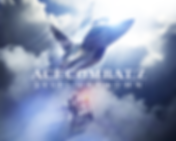 AC7_keyart_normal.png