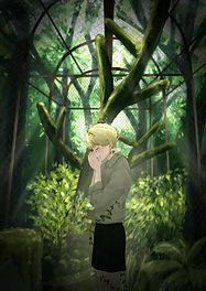 5.Forest.jpg