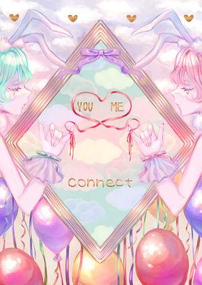3.CONNECT.jpg