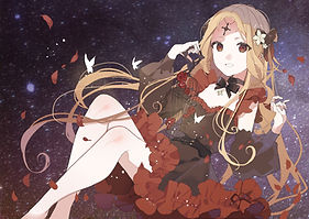 59.乙女座の薔薇姫.jpg
