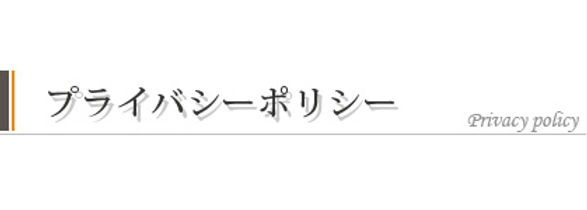 title_05.jpg