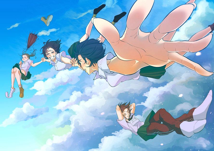 4.Flyhigh.jpg